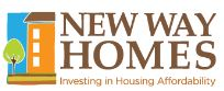 New Way Homes, Inc.