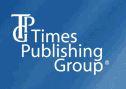 Times Publishing Group