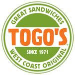 Togo's - Capitola, Scotts Valley, Watsonville