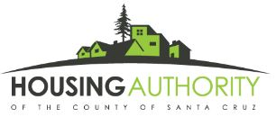 Housing Authority of the County of Santa Cruz