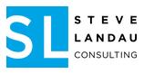 Steve Landau Consulting
