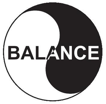 BALANCE4kids