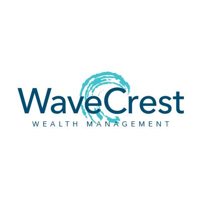 Wave Crest Wealth Management