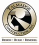 Talmadge Construction Inc