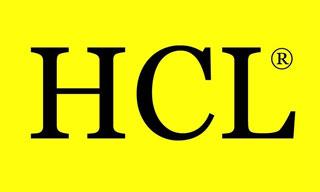 HCL Labels, Inc.