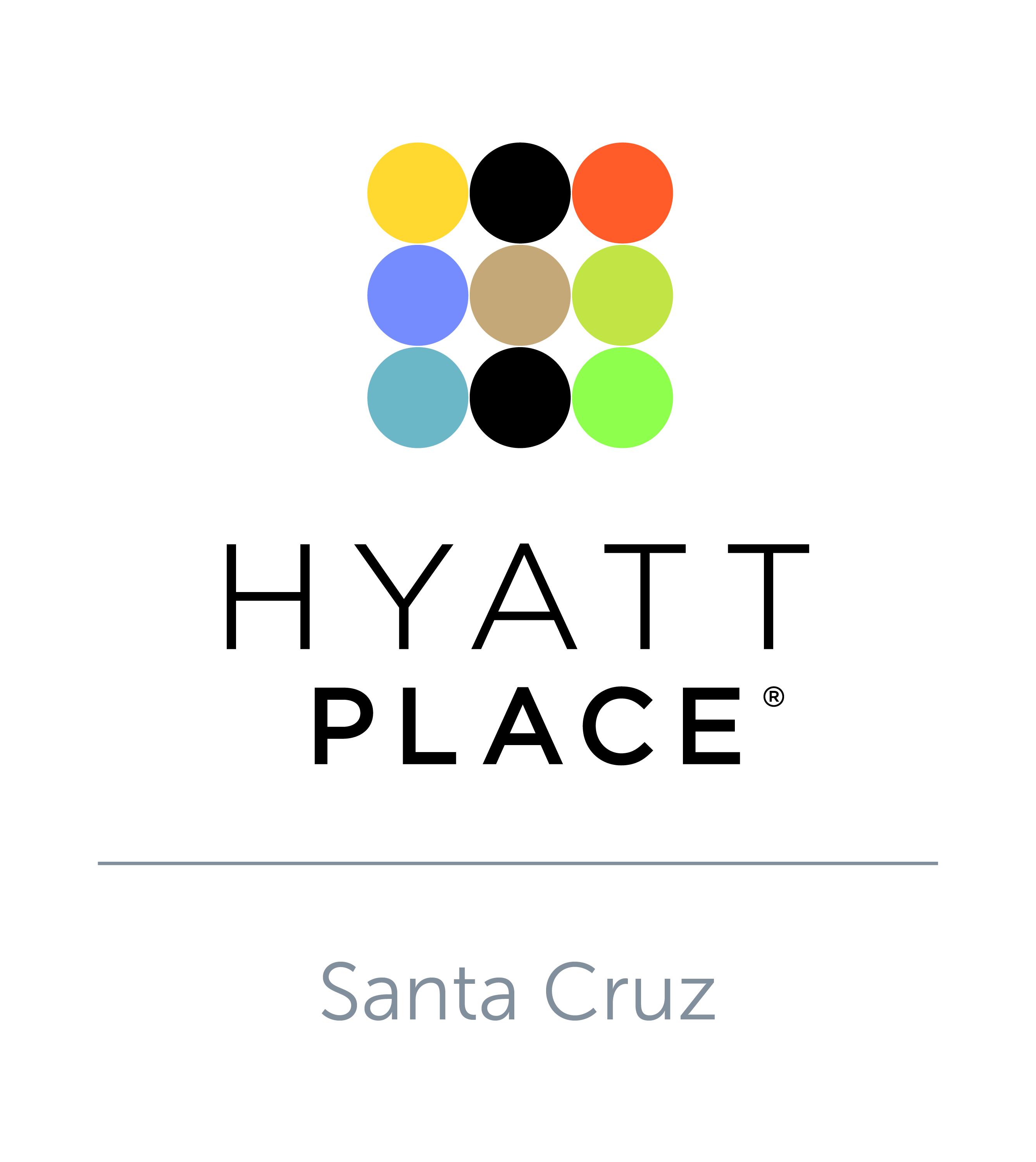 Hyatt Place Santa Cruz
