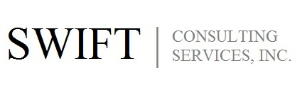 Swift Consulting Services