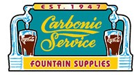 Carbonic Service