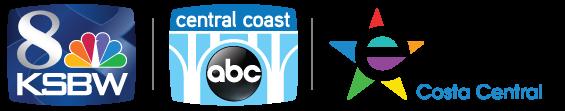 KSBW Television