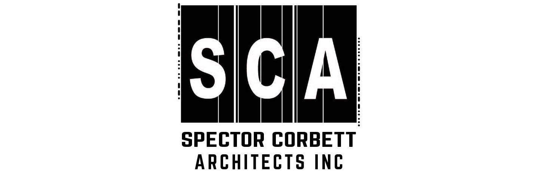 Spector Corbett Architects, Inc.