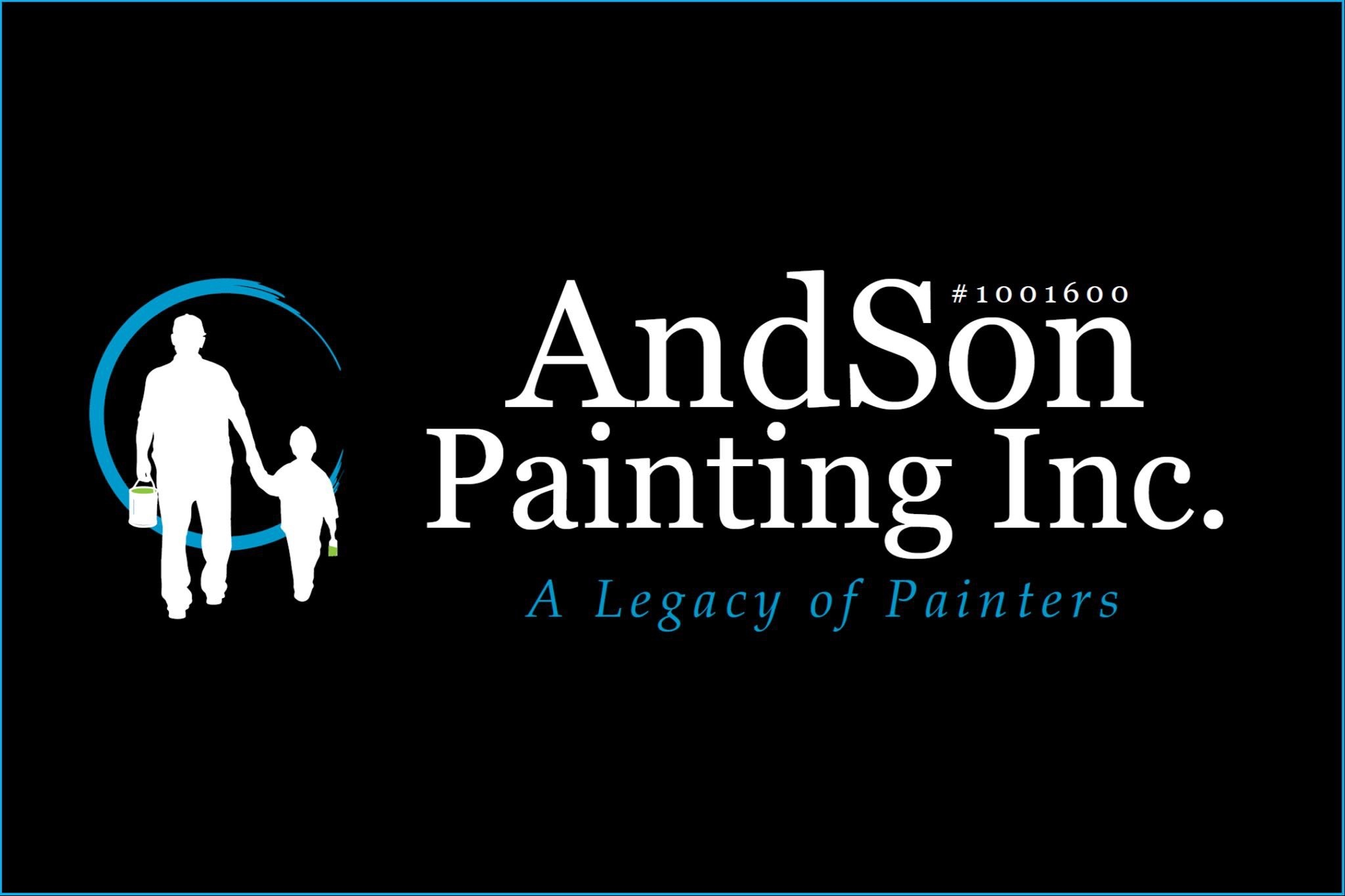 Business directory andson painting fandeluxe Choice Image