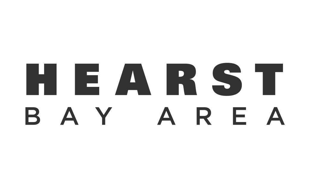 Hearst Bay Area/SF Chronicle