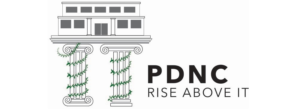 PDNC Incorporated