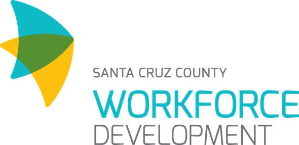 Workforce Development Board of Santa Cruz County