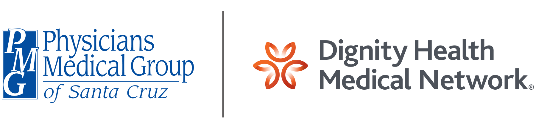 Dignity Health Medical Network - Santa Cruz