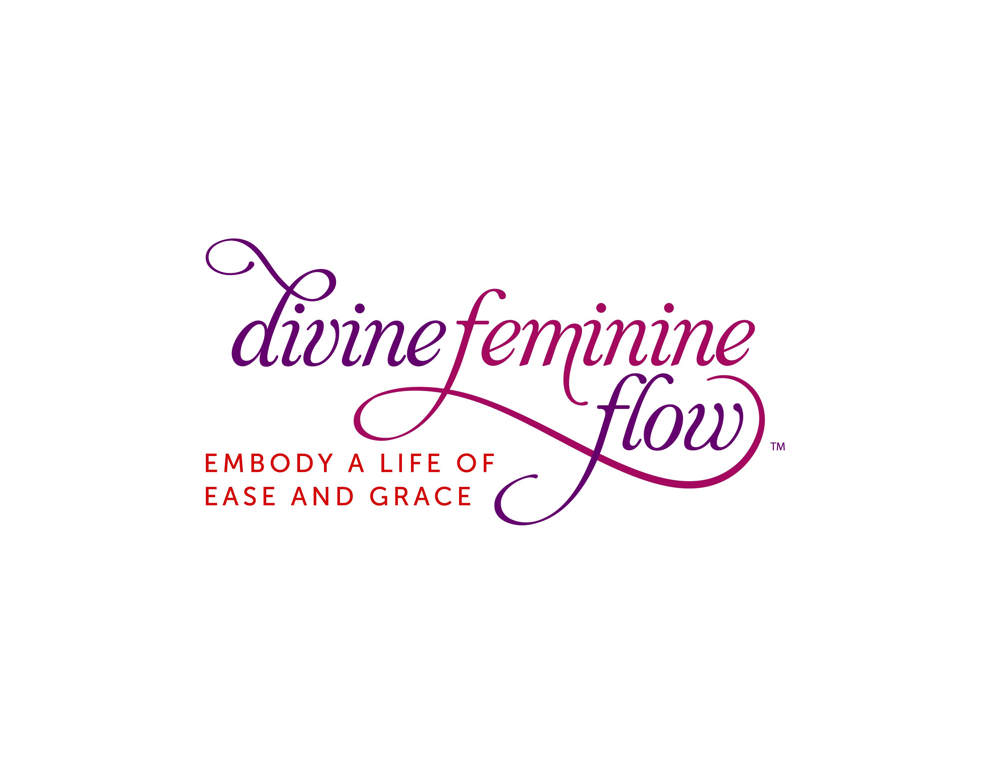 Divine Feminine Flow