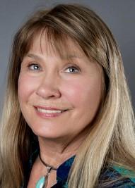 Barbara Hanson Long-Term Care Insurance