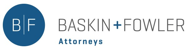 Baskin and Fowler Law Firm