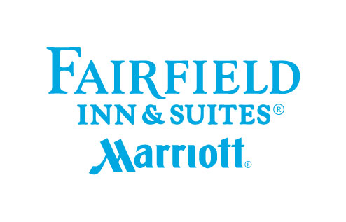 Fairfield Inn & Suites by Marriott - Santa Cruz
