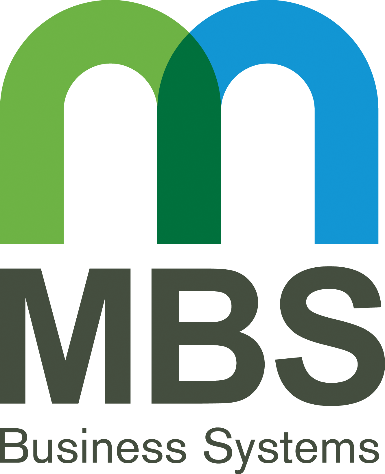MBS Business Systems