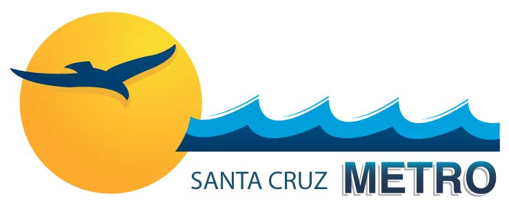 Santa Cruz Metropolitan Transit District (METRO)