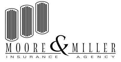 Moore & Miller Insurance