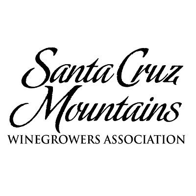 Santa Cruz Mountain Winegrowers Association