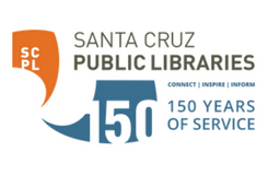 Santa Cruz Public Libraries