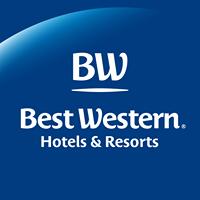 Best Western All Suites Inn