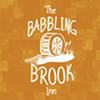 Babbling Brook Inn