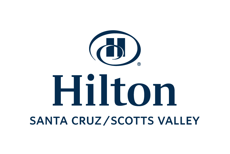 The Hilton Santa Cruz / Scotts Valley