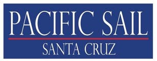 Pacific Yachting & Sailing, Inc.