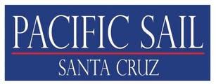 Pacific Yachting & Sailing, Inc.