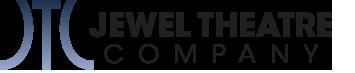 Jewel Theatre Company
