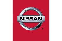 Santa Cruz Nissan