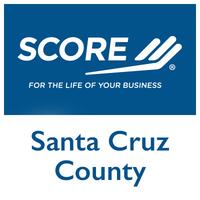 Santa Cruz County SCORE