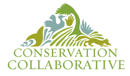 Conservation Collaborative