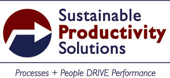 Sustainable Productivity Solutions