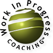 Work In Progress Coaching