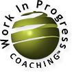 Work In Progress Coaching
