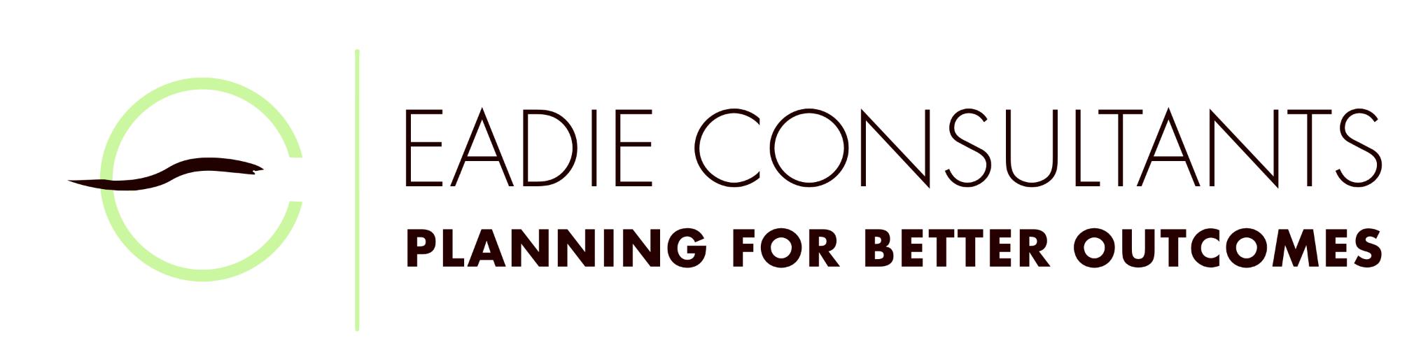 Eadie Consultants