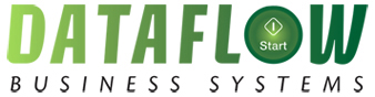 Dataflow Business Systems, Inc.