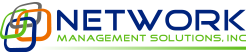 Network Management Solutions