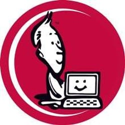 User-Friendly Computing