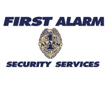 First Alarm Security & Patrol, Inc.