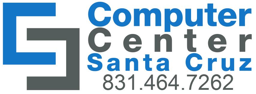 Computer Center Santa Cruz