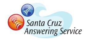 Santa Cruz Answering Service