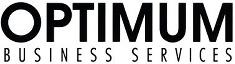 Optimum Business Services