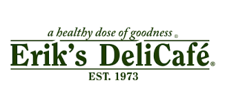 Erik's Deli Cafe, INC.