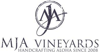 MJA Vineyards